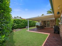11 Mitchell Place, Belmont, Qld 4153
