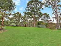 26A Lincoln Crescent, Bonnet Bay, NSW 2226