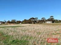 Lot 2 Cliff Road, Roseworthy, SA 5371