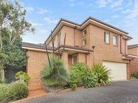 1/25-27 Heath Street, Asquith, NSW 2077