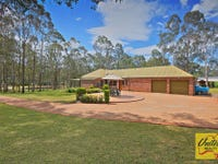 10 St James Road, Varroville, NSW 2566
