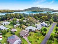 3 Brighton Park Rd, Wallaga Lake, NSW 2546