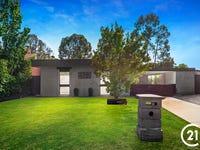 11 Martin Street, Moama, NSW 2731