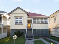 33 Rosina Street, Kangaroo Point, Qld 4169