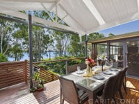 54 Teragalin Drive, Chain Valley Bay, NSW 2259