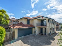 4/116 Birdwood Road, Carina Heights, Qld 4152