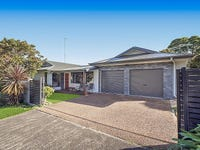 69 Dover Road, Wamberal, NSW 2260