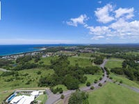 Lot 1403 Seascape Drive, Red Head, NSW 2430