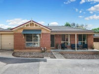 3/174 St Aidans Road, Kennington, Vic 3550