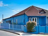 19 Greville Street, Clovelly, NSW 2031