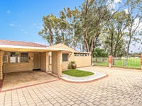 27/27-29 Goongarrie Dr, Cooloongup, WA 6168