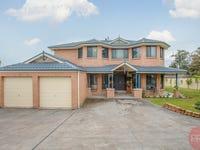 12 Hickey Street, Cessnock, NSW 2325