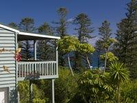 152 Collins Head Road, Norfolk Island, NSW 2899