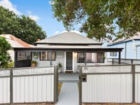 95 Carrington Street, West Wallsend, NSW 2286