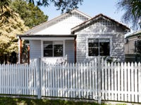 36 Gregson Avenue, Mayfield, NSW 2304