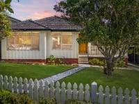 21 Lonsdale Avenue, Berowra Heights, NSW 2082