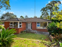 8 Noble Street, Hornsby, NSW 2077