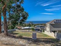 Lot DP1020270, 23 The Peninsula, Tura Beach, NSW 2548
