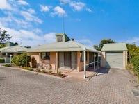 9/5 St Paul's Cr, Emu Plains, NSW 2750
