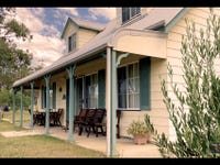 4, Crown Station Road, Glen Davis, NSW 2846