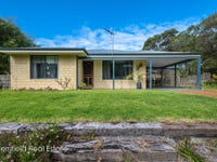 77 Wilson Street, Little Grove, WA 6330