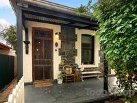 7 Dimboola Street, Beulah Park, SA 5067
