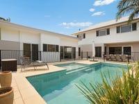 24 Lumeah Avenue, Wamberal, NSW 2260