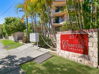 12/27 Chester Tce, Southport, Qld 4215