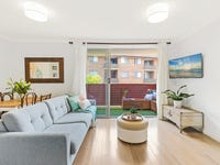 19/25 Ashburn Place, Gladesville, NSW 2111