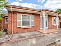 13 Hawes Street, Dudley Park, SA 5008