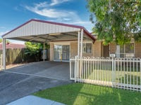 211 Herses Rd, Eagleby, Qld 4207