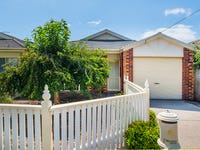 2/67 Northcliffe Road, Edithvale, Vic 3196