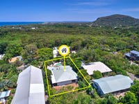 60 Neurum Road, Point Arkwright, Qld 4573