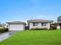 93 Pecks Road, North Richmond, NSW 2754