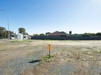 Lot 1, 256 Main Road, McLaren Vale, SA 5171