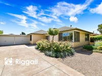 59 Nelson Road, Valley View, SA 5093