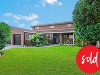 4 Cornwallis Close, Port Macquarie, NSW 2444