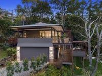 18 Cabbage Tree Avenue, Avoca Beach, NSW 2251