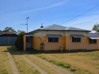 278 Falconer Street, Guyra, NSW 2365