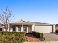 3 HORSENALL CLOSE, Ellenbrook, WA 6069