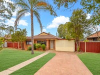 3 Quenda Place, St Helens Park, NSW 2560