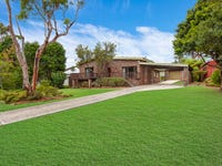 2 Longview Crescent, Stanwell Tops, NSW 2508