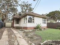 80 Valentia Avenue, Lugarno, NSW 2210