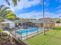 10 Taperell Drive, Tugun, Qld 4224