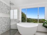 66 Peninsula Drive, Bilambil Heights, NSW 2486