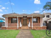 103  Boyd Street, Cabramatta West, NSW 2166
