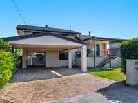 66 Kerr Street, Ballina, NSW 2478