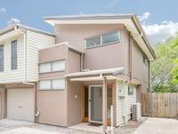 16 Lorimer Terrace, Kelvin Grove, Qld 4059