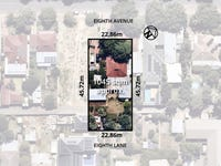 91 Eighth Avenue, St Peters, SA 5069