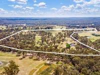 235 Stannix Park Road, Wilberforce, NSW 2756